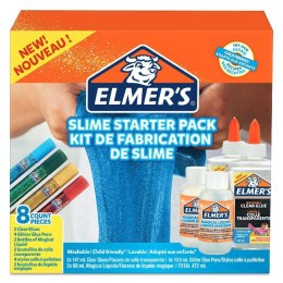 ELMERS ZESTAW EVERYDAY DO SLIME